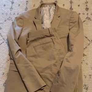 Express Innovator Suit